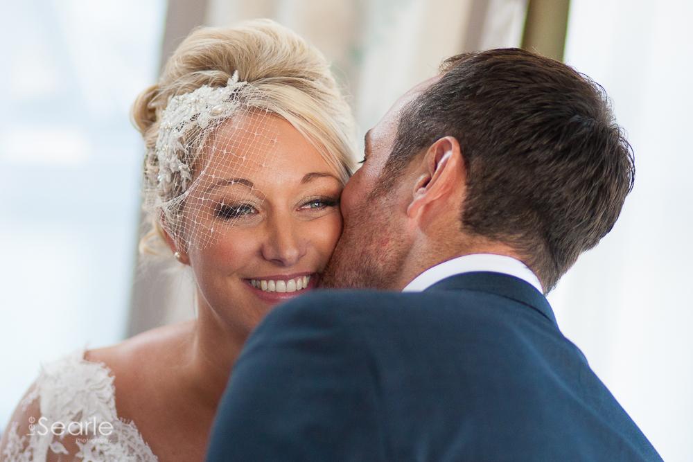 wedding-photographer-Cornwall-leesearle-24.jpg