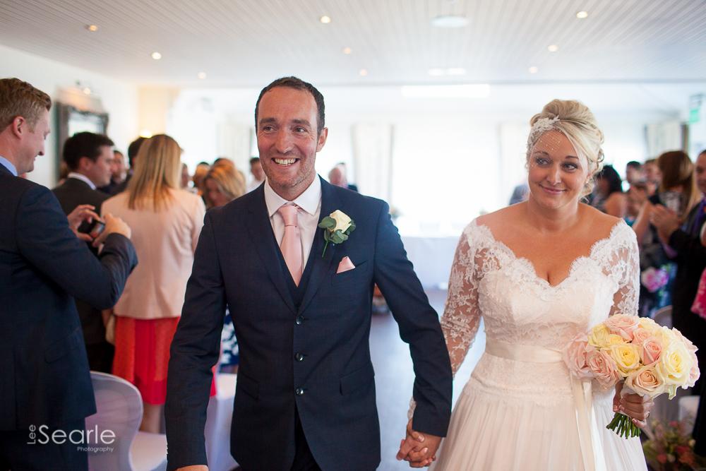wedding-photographer-Cornwall-leesearle-27.jpg