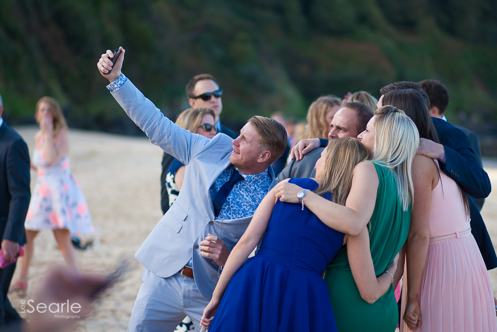 wedding-photographer-Cornwall-leesearle-28.jpg