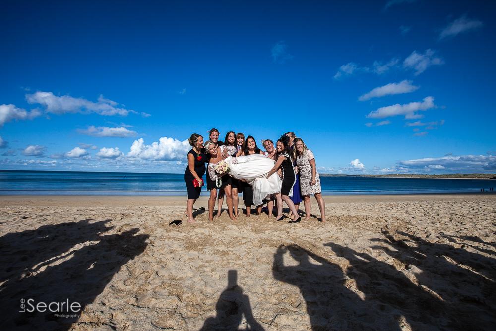 wedding-photographer-Cornwall-leesearle-29.jpg