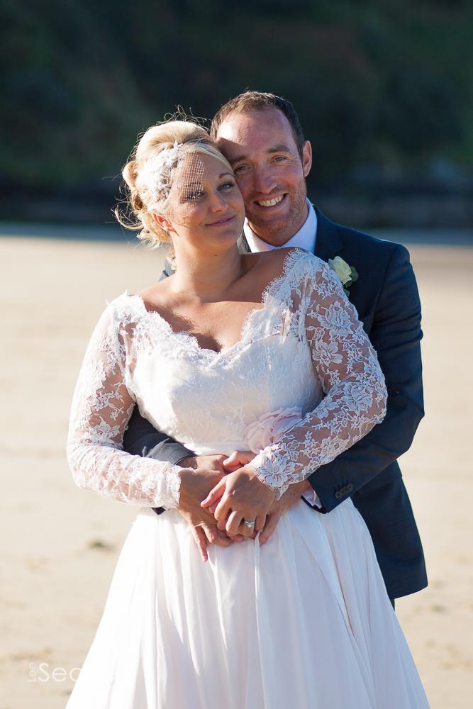 wedding-photographer-Cornwall-leesearle-30.jpg