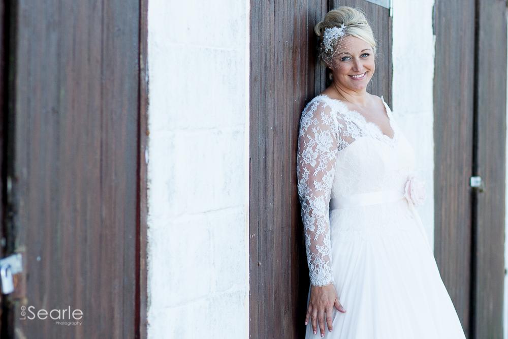 wedding-photographer-Cornwall-leesearle-32.jpg