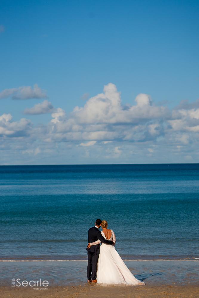 wedding-photographer-Cornwall-leesearle-34.jpg