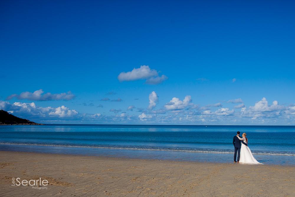 wedding-photographer-Cornwall-leesearle-36.jpg