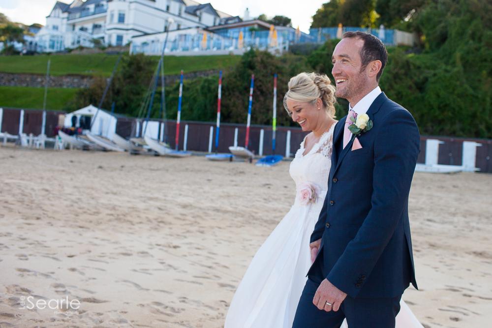 wedding-photographer-Cornwall-leesearle-35.jpg