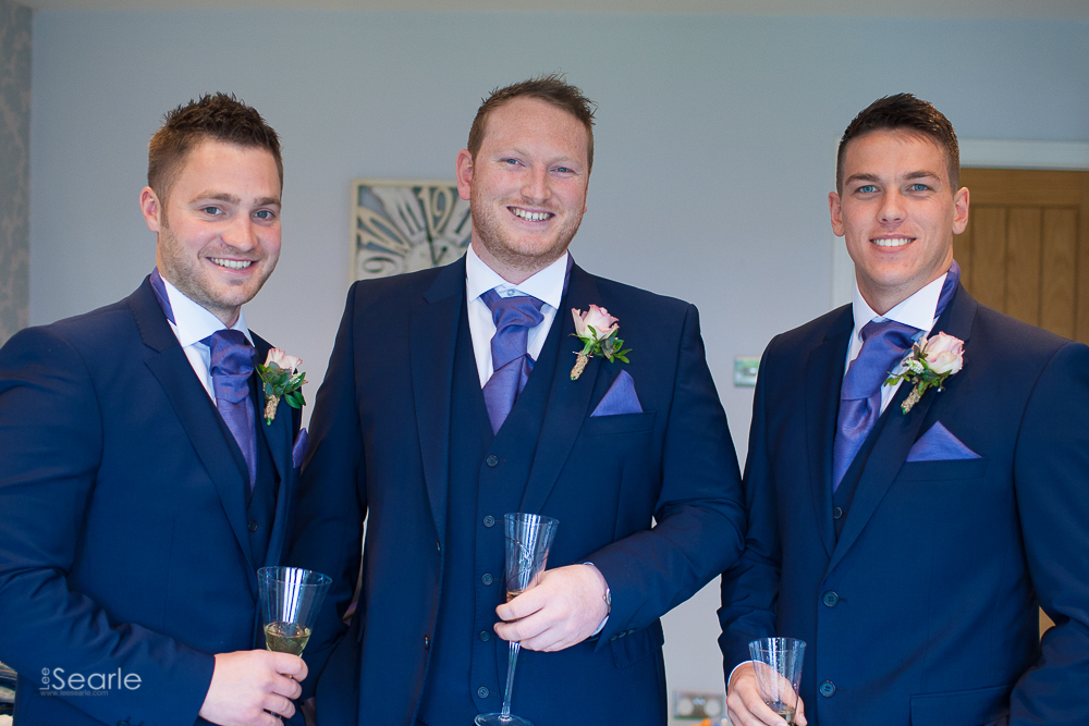 lee-searle-wedding-photographer-cornwall-5.jpg