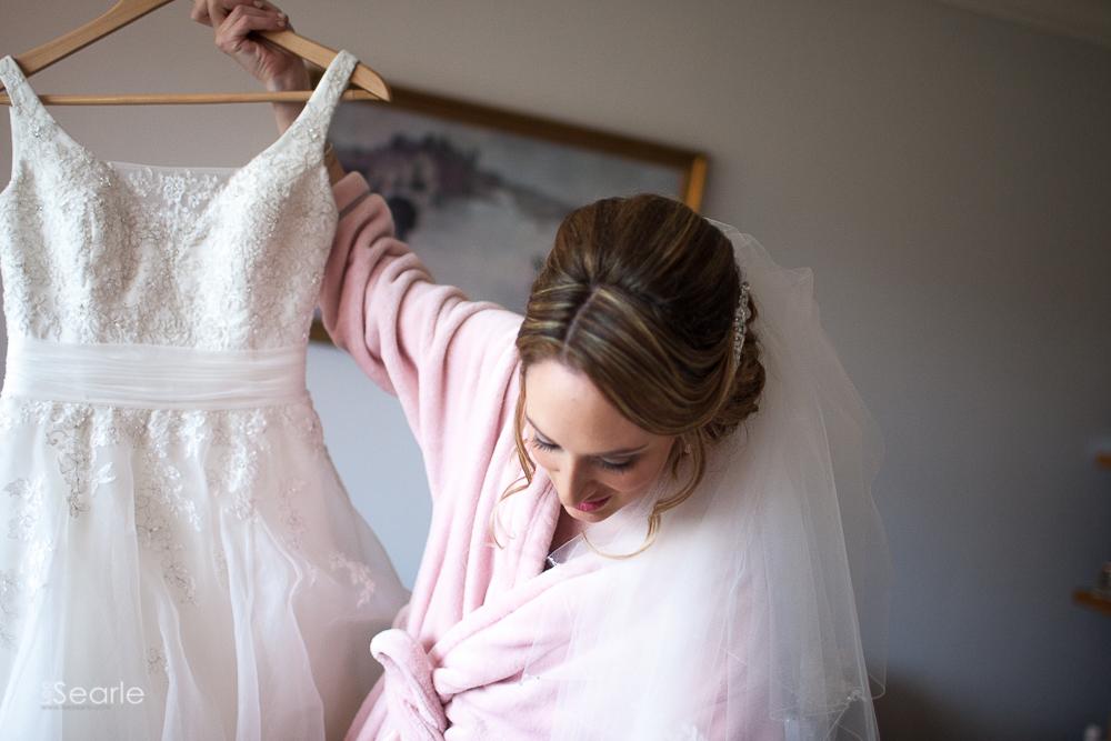 lee-searle-wedding-photographer-cornwall-6.jpg
