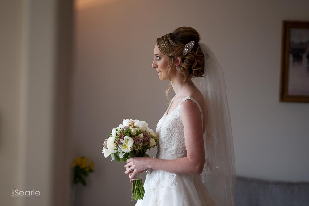 lee-searle-wedding-photographer-cornwall-8.jpg