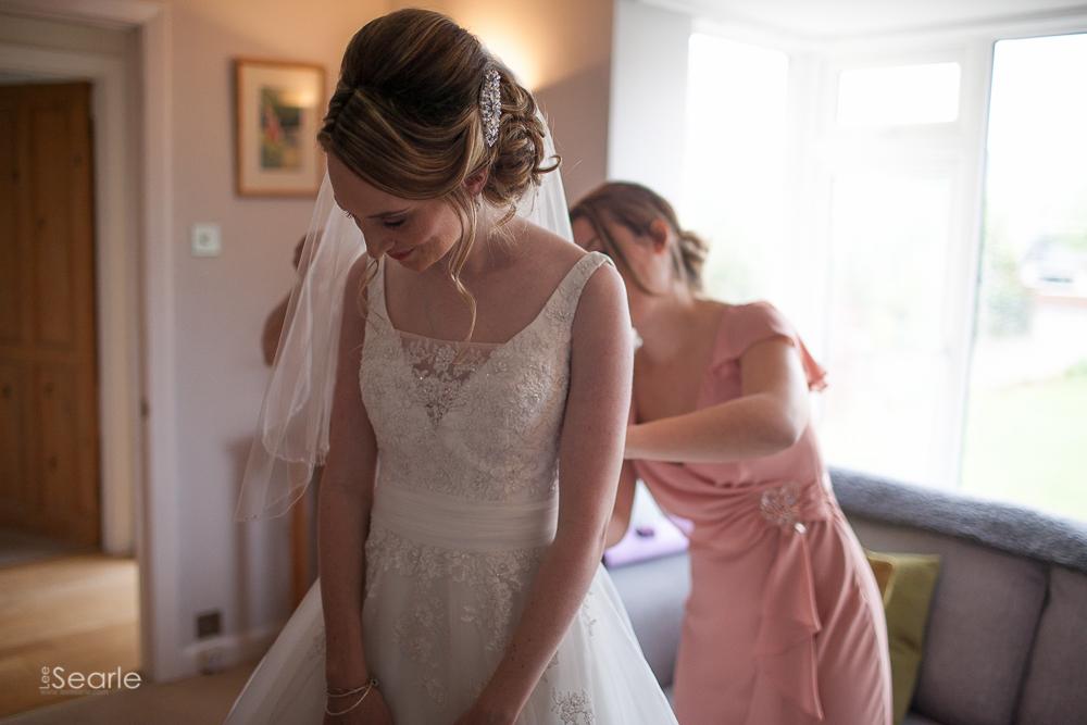 lee-searle-wedding-photographer-cornwall-9.jpg