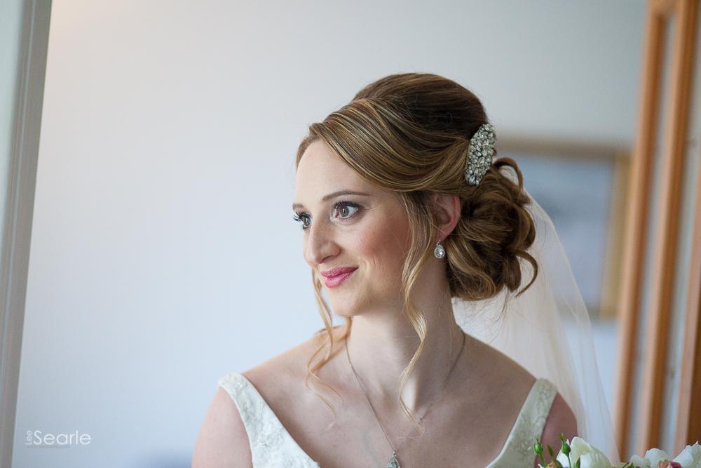 lee-searle-wedding-photographer-cornwall-10.jpg