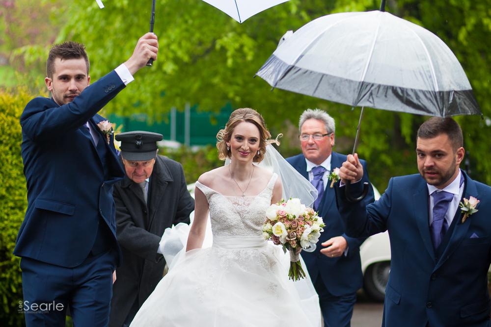 lee-searle-wedding-photographer-cornwall-12.jpg