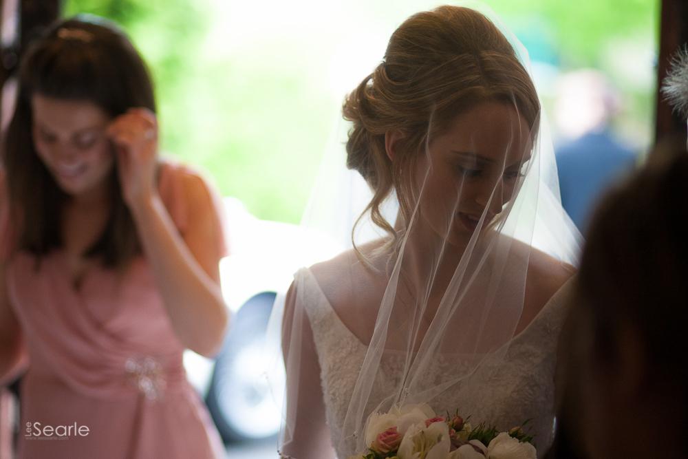 lee-searle-wedding-photographer-cornwall-13.jpg