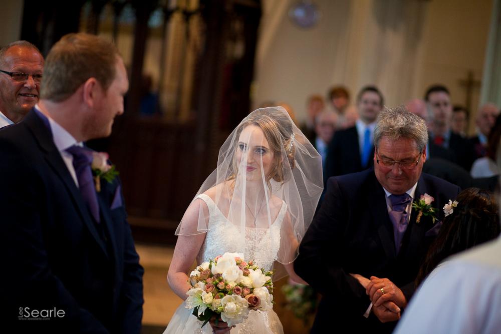 lee-searle-wedding-photographer-cornwall-14.jpg