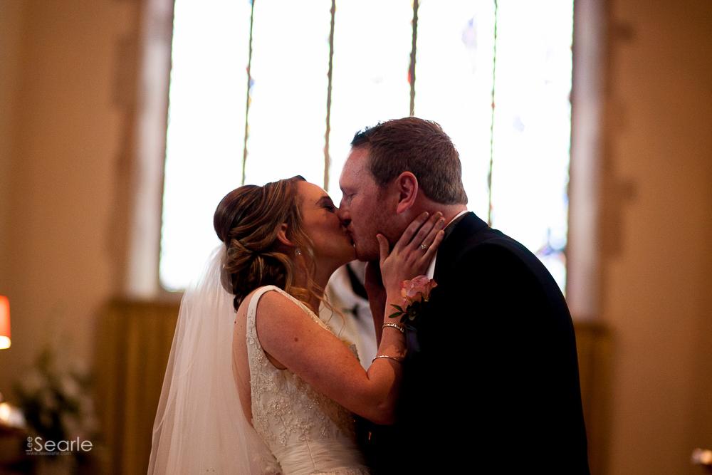 lee-searle-wedding-photographer-cornwall-15.jpg