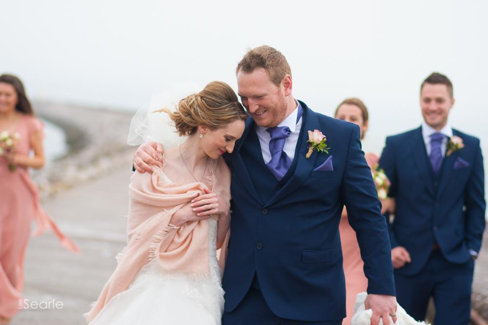 lee-searle-wedding-photographer-cornwall-16.jpg