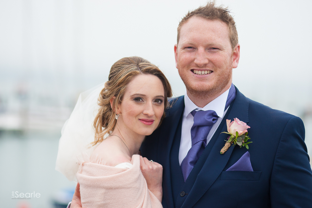 lee-searle-wedding-photographer-cornwall-17.jpg