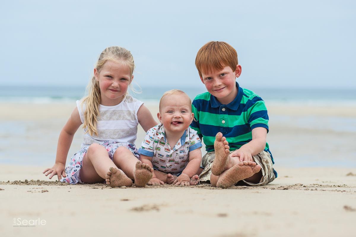 family-photography-3.jpg