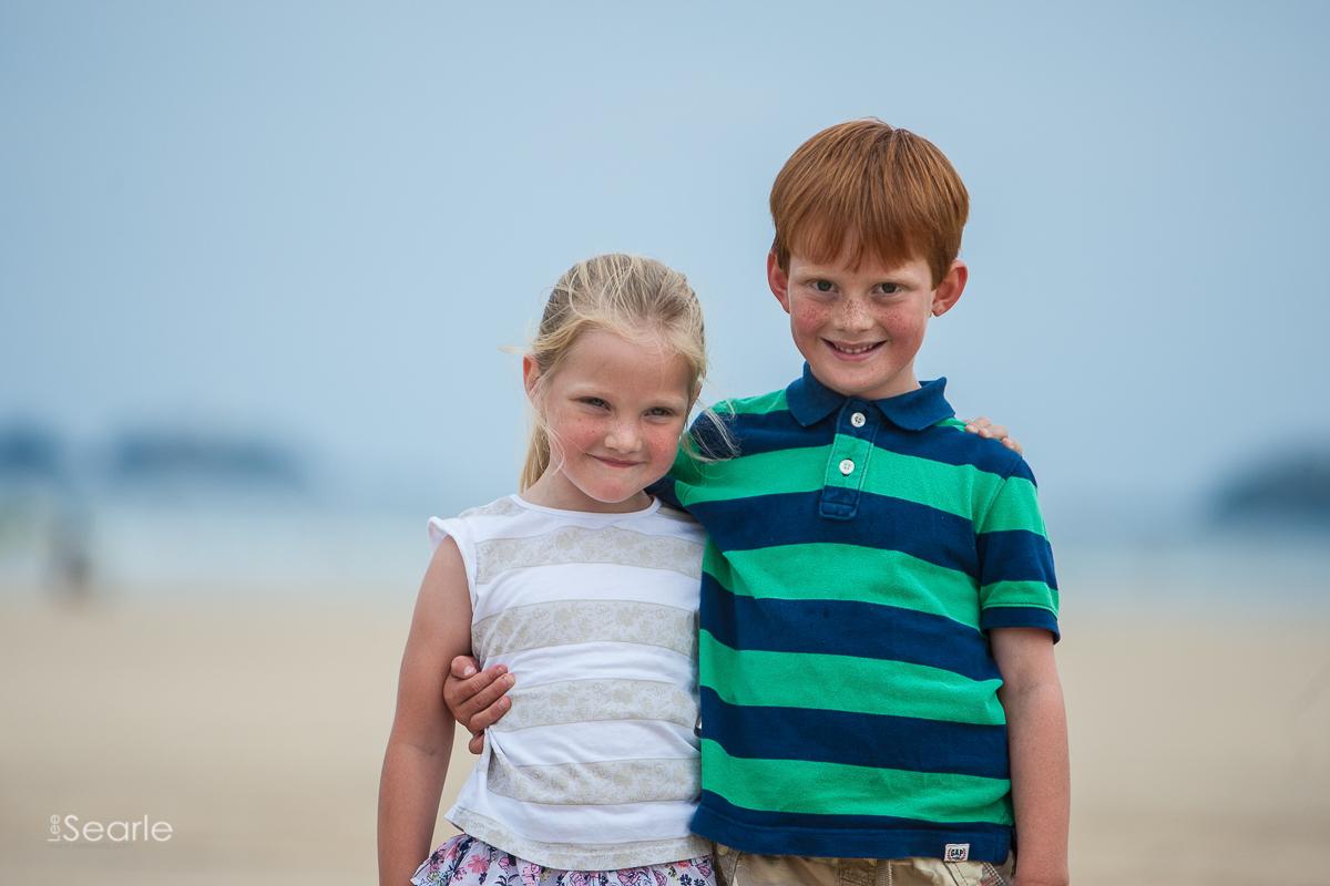 family-photography-7.jpg