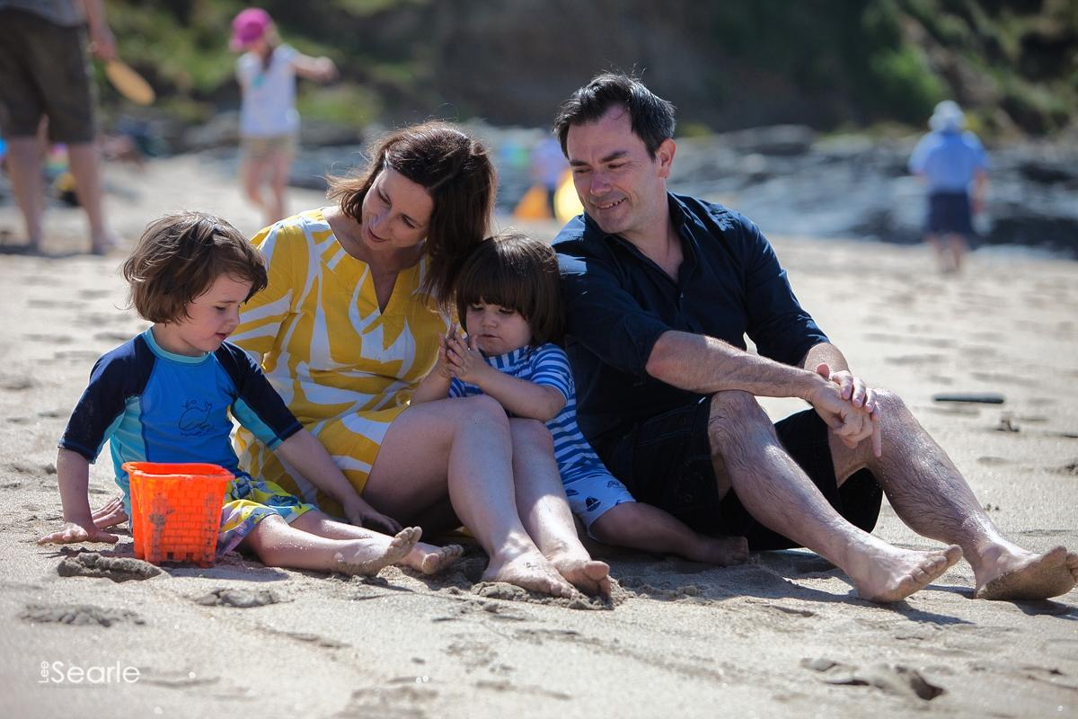 family-photography-6.jpg
