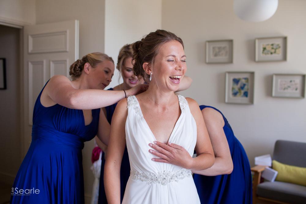 cornwall-wedding-photographer-mcintosh-10.jpg