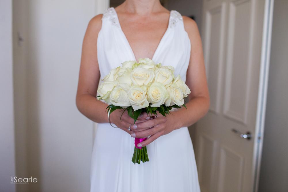 cornwall-wedding-photographer-mcintosh-13.jpg