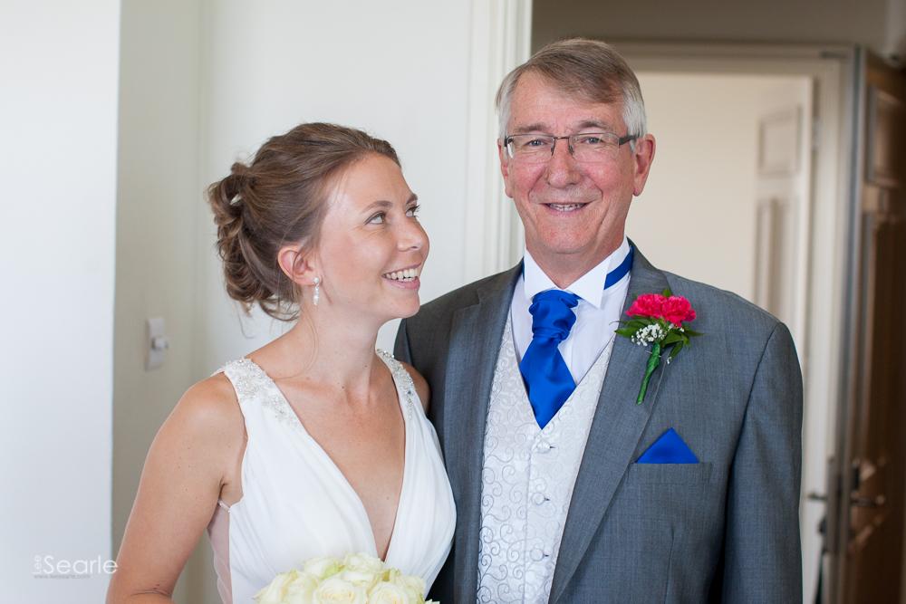 cornwall-wedding-photographer-mcintosh-15.jpg