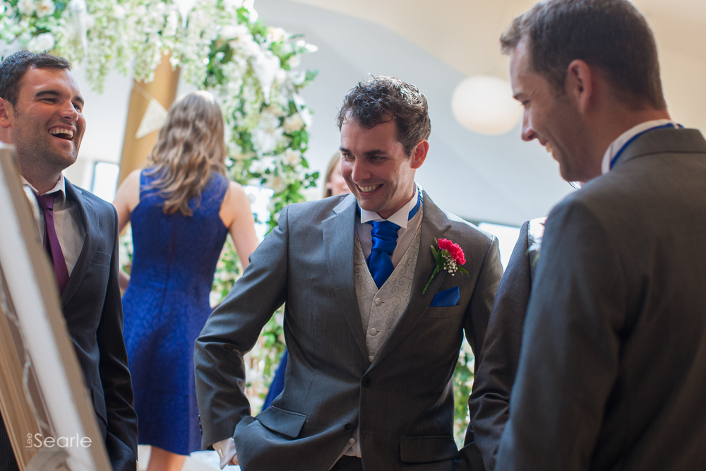 cornwall-wedding-photographer-mcintosh-18.jpg