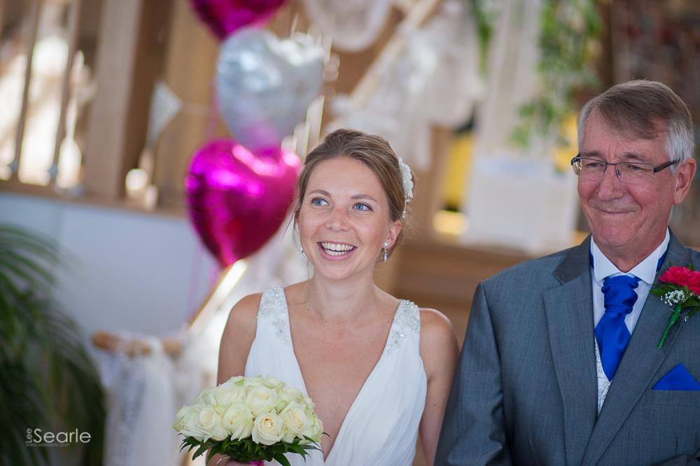 cornwall-wedding-photographer-mcintosh-20.jpg