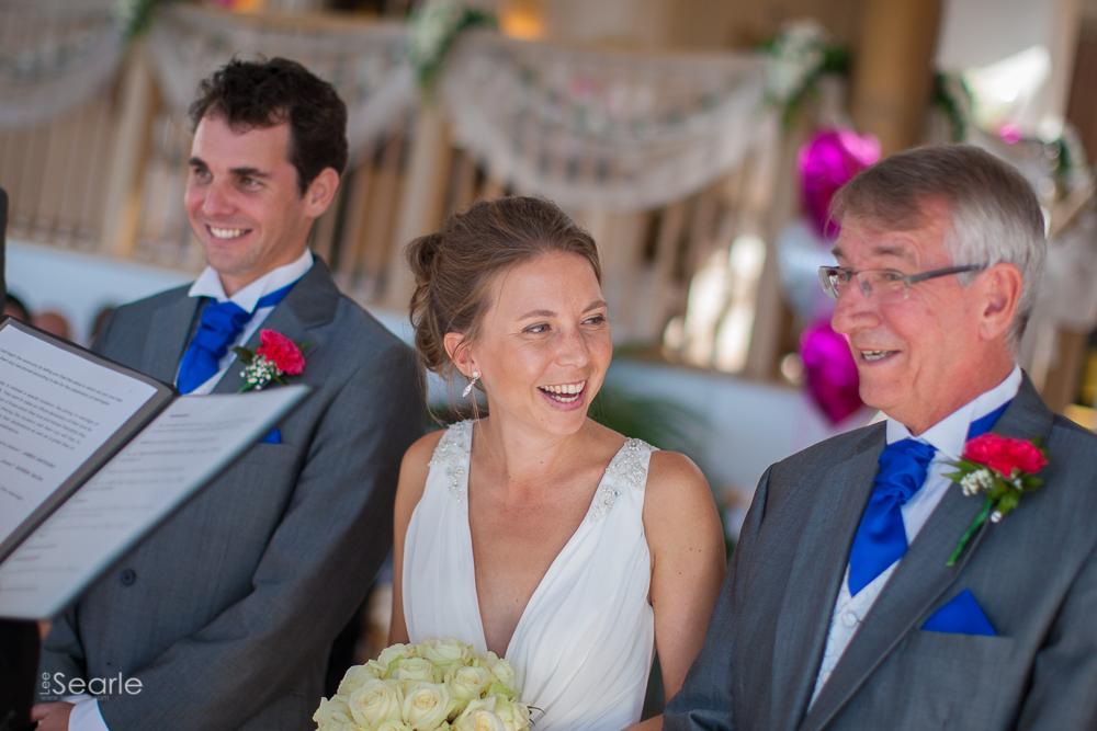 cornwall-wedding-photographer-mcintosh-21.jpg