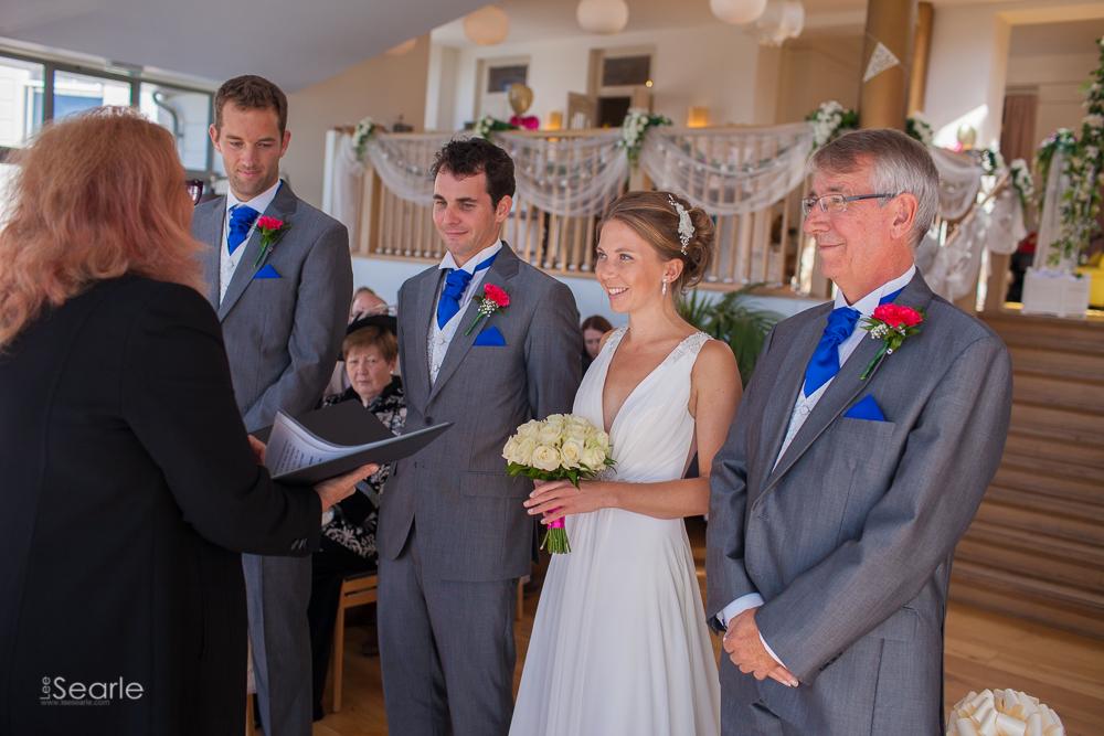 cornwall-wedding-photographer-mcintosh-23.jpg