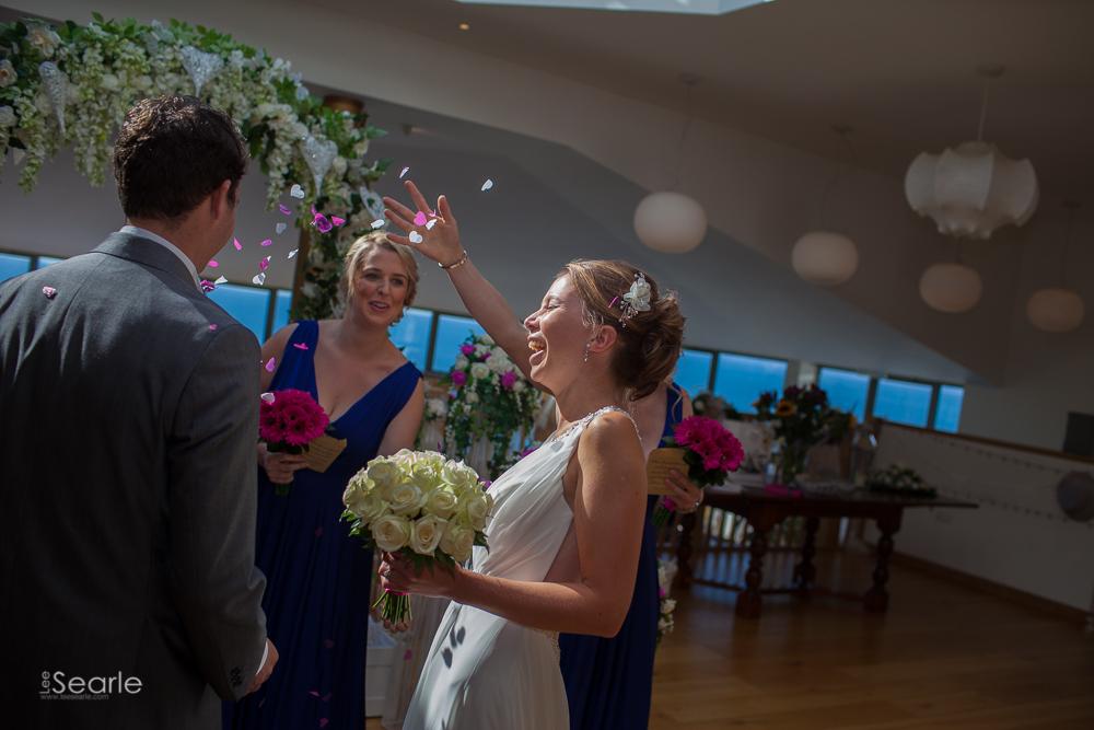 cornwall-wedding-photographer-mcintosh-24.jpg