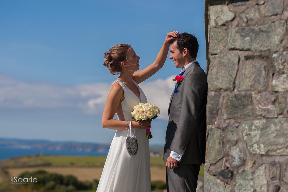 cornwall-wedding-photographer-mcintosh-26.jpg