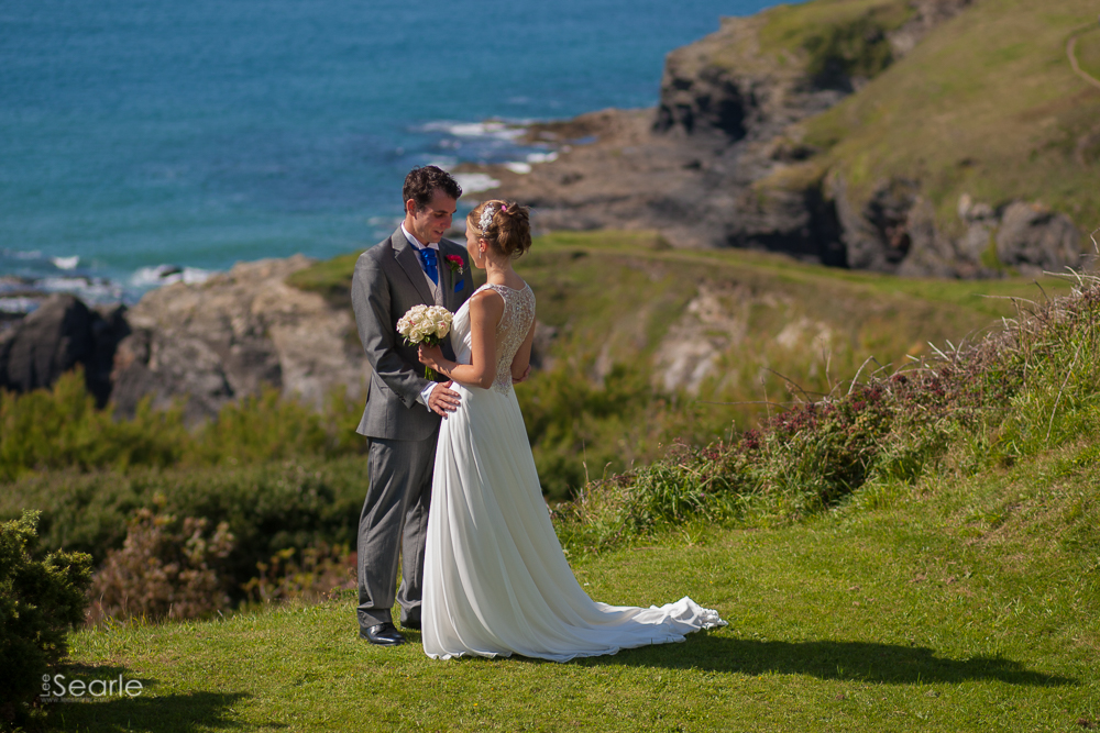 cornwall-wedding-photographer-mcintosh-25.jpg