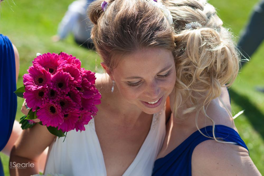 cornwall-wedding-photographer-mcintosh-27.jpg