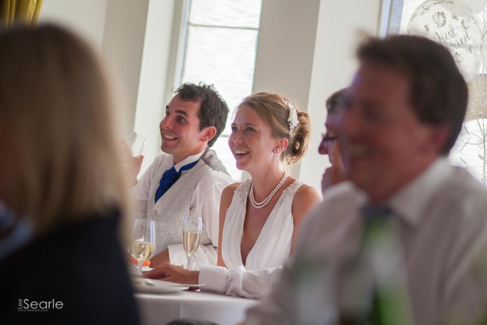 cornwall-wedding-photographer-mcintosh-33.jpg