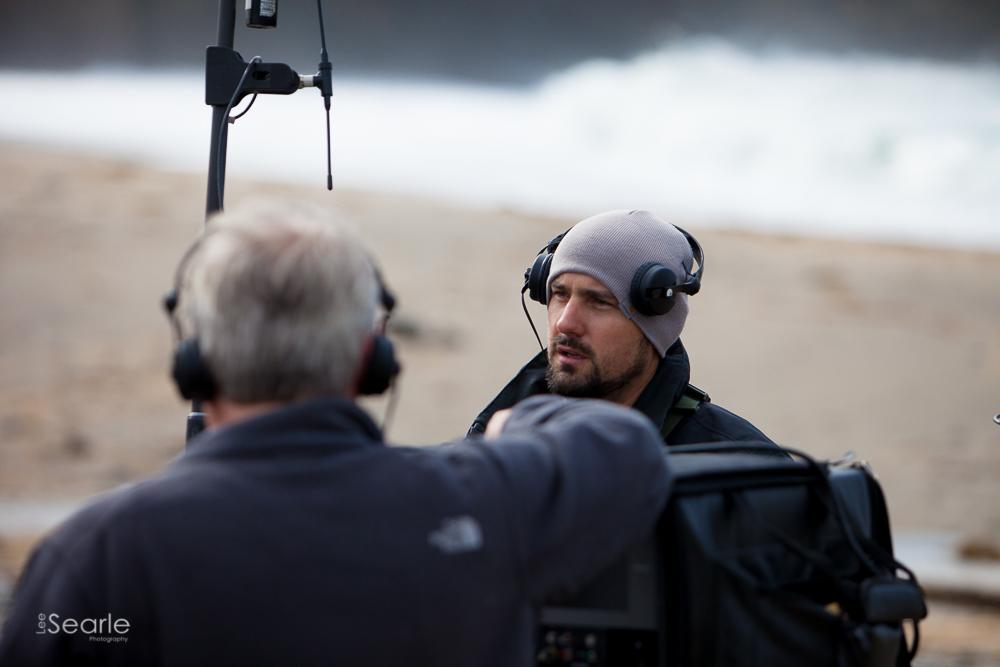 bbc-undercover-cornwall-photographer-lee-searle-4.jpg