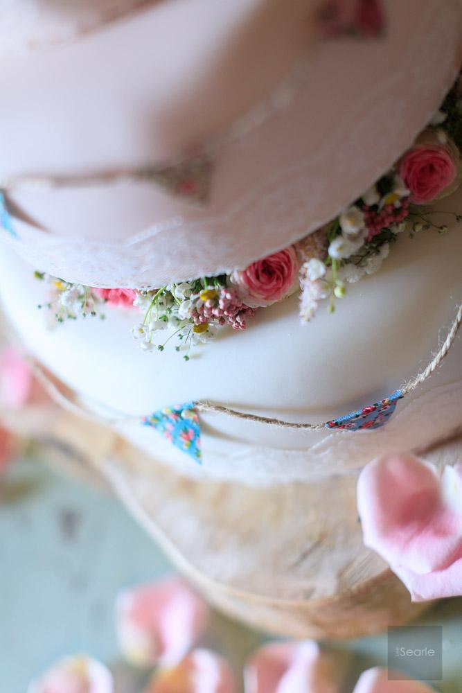 wedding-photography-dover-6.jpg