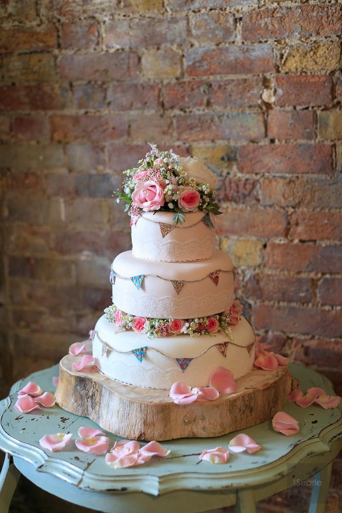 wedding-photography-dover-5.jpg