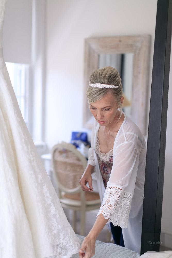 wedding-photography-dover-8.jpg