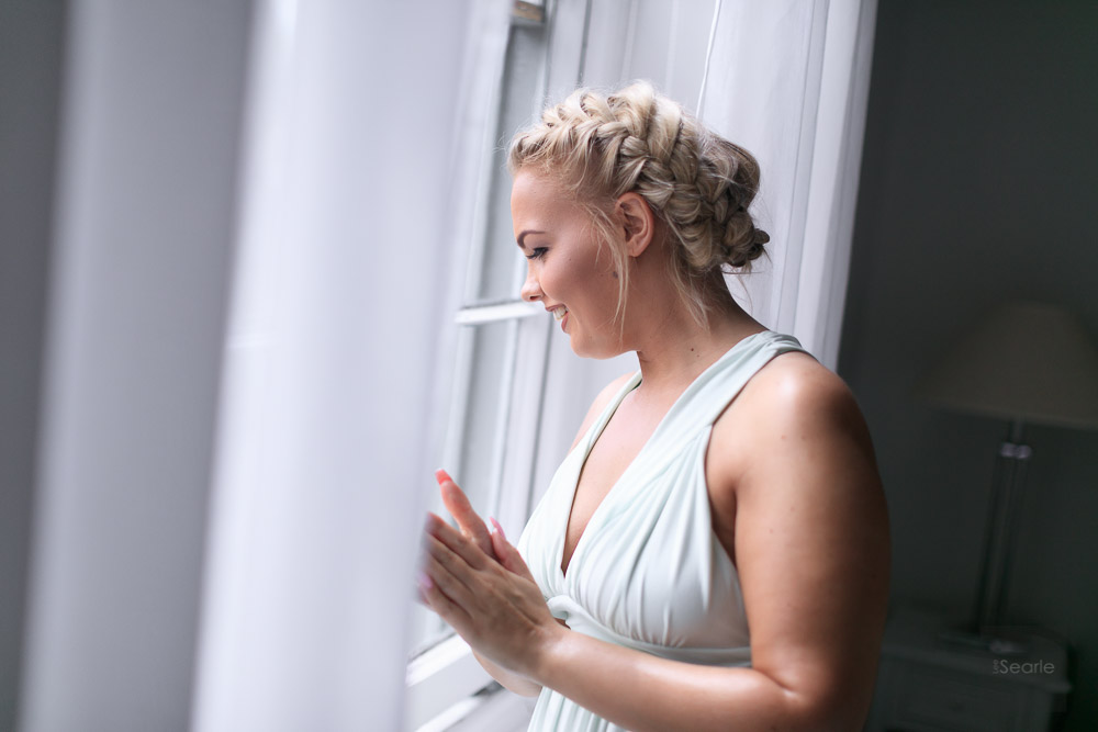 wedding-photography-dover-11.jpg