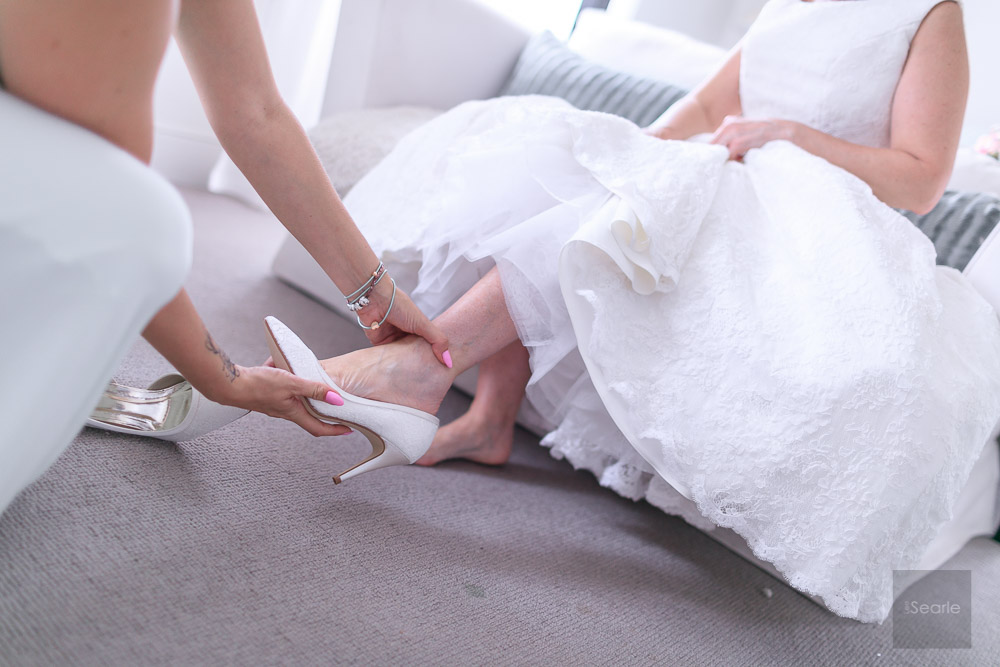 wedding-photography-dover-14.jpg