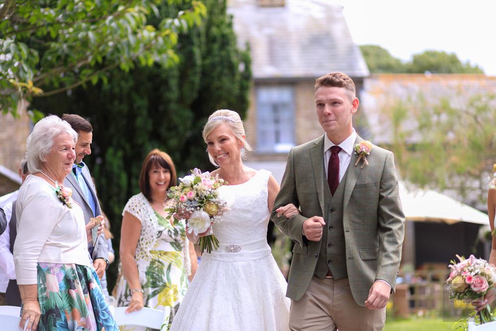 wedding-photography-dover-17.jpg