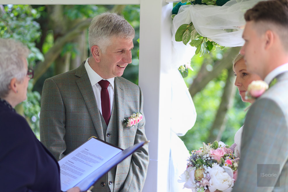 wedding-photography-dover-18.jpg