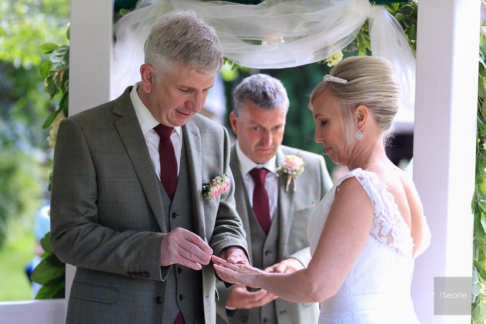 wedding-photography-dover-19.jpg