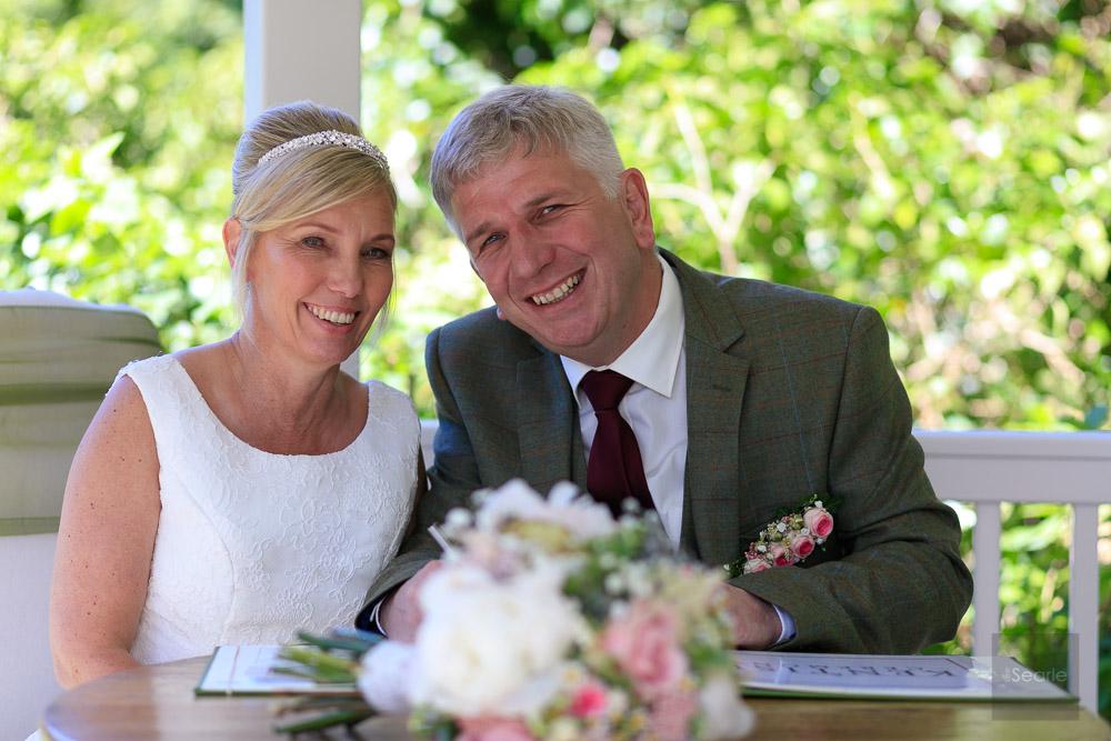 wedding-photography-dover-20.jpg