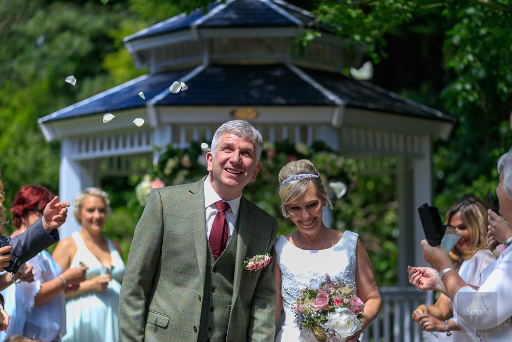 wedding-photography-dover-21.jpg