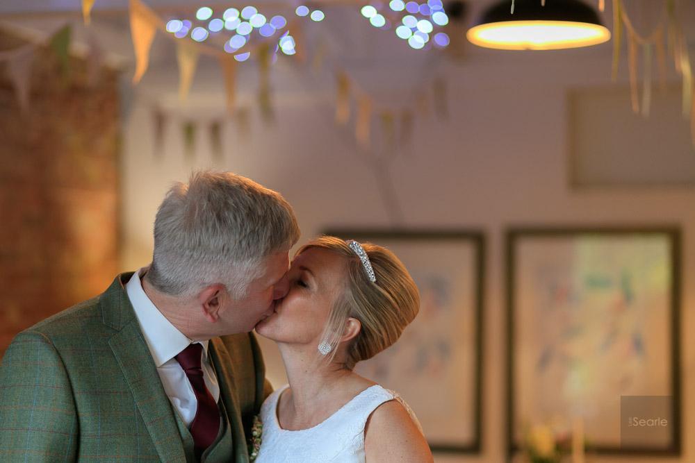 wedding-photography-dover-22.jpg