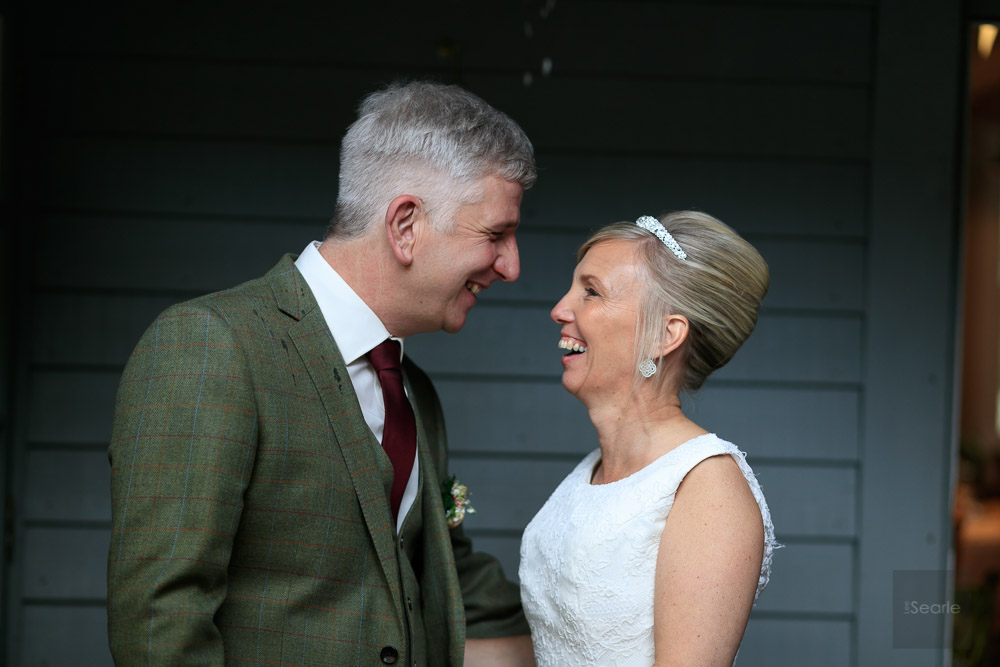 wedding-photography-dover-26.jpg