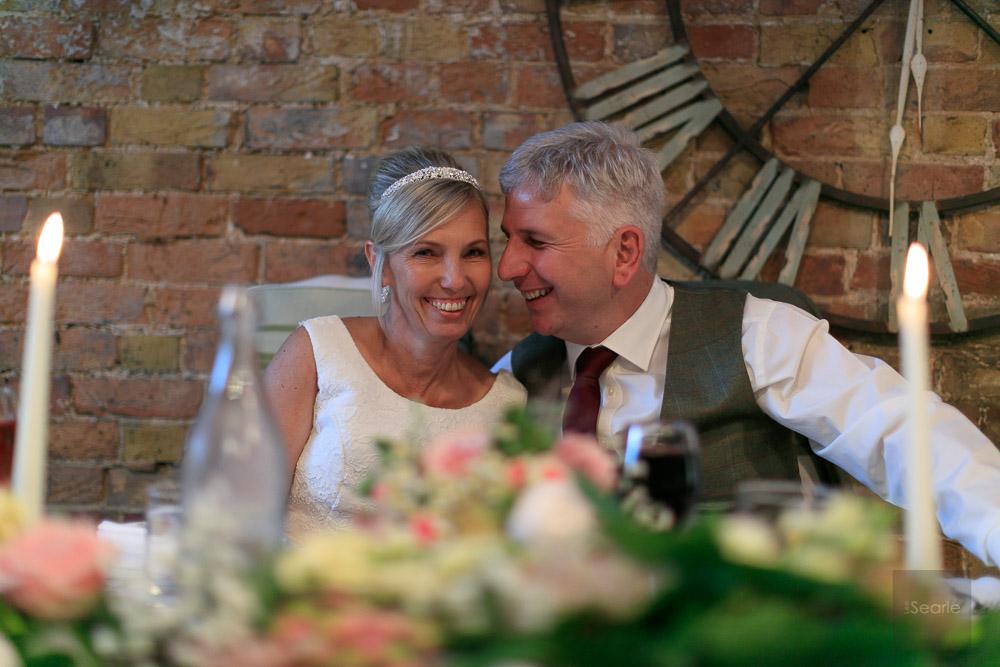wedding-photography-dover-28.jpg