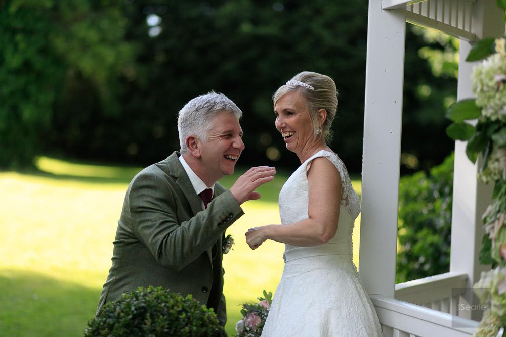 wedding-photography-dover-29.jpg